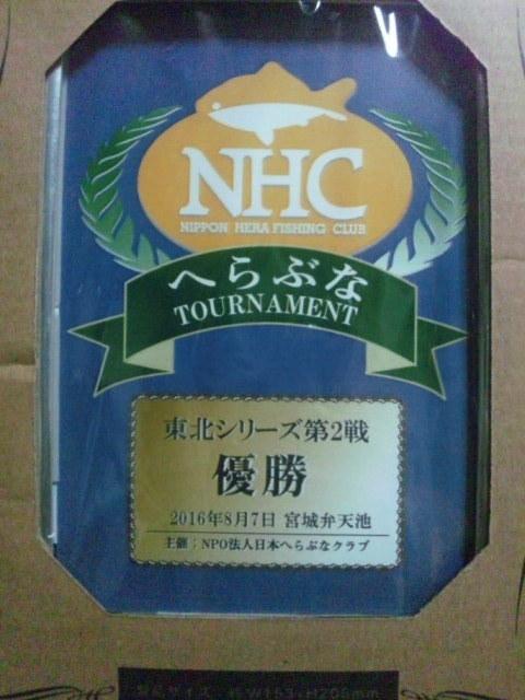 nhc4.jpg